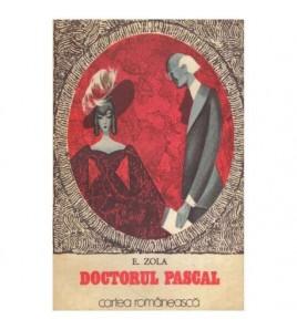 Doctorul Pascal