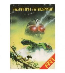 Almanah Anticipatia 1997