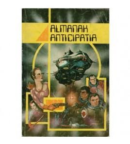 Almanah Anticipatia 1993