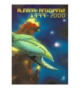 Almanah Anticipatia 1999 -...