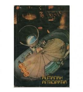 Almanah Anticipatia 1988