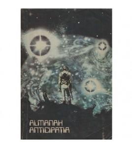 Almanah Anticipatia 1987