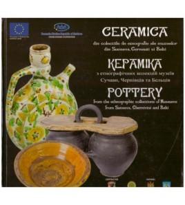 Ceramica / Keramika /...