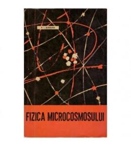 Fizica microcosmosului