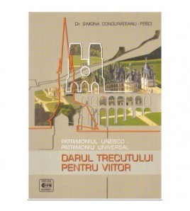 Patrimoniul Unesco -...