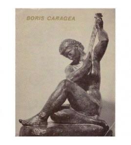 Boris Caragea