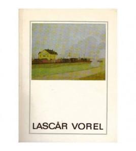 Lascar Vorel