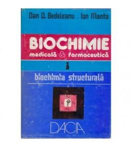 Biochimie medicala &...