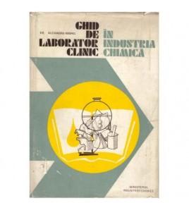 Ghid de laborator clinic in...