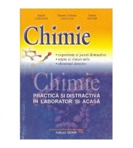 Chimie practica si...