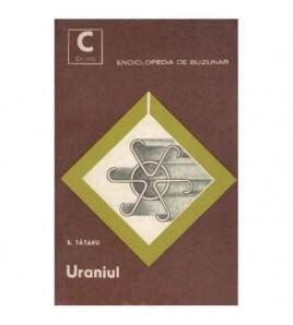 Uraniul