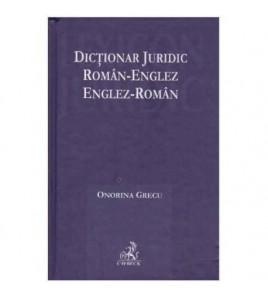 Dictionar juridic...