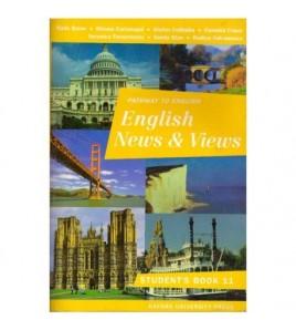 Pathway to english -...