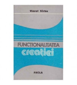 Functionalitatea creatiei
