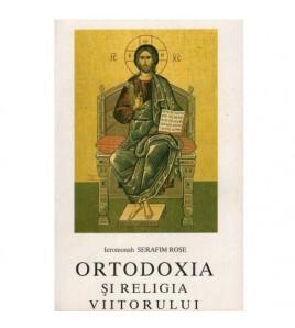 Ortodoxia si religia...