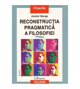 Reconstructia pragmatica a...