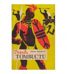 Insula Tombuctu
