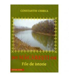 Macaresti - File de istorie