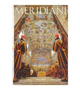 Meridiani - Citta del Vaticano