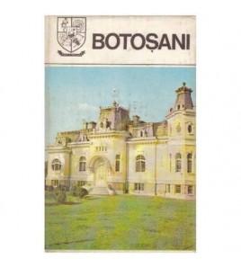 Botosani