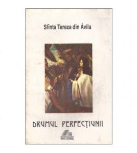 Drumul perfectiunii