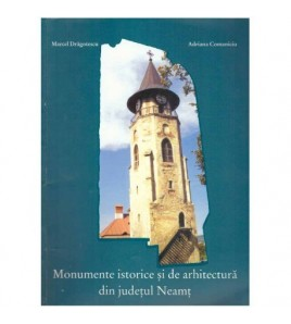 Monumente istorice si de...