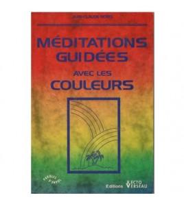 Meditations guidees avec...