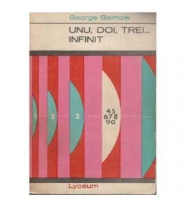 Unu, doi, trei… infinit