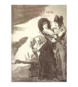Goya. Los Caprichos....