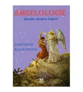 Angelologie - Studiu despre...