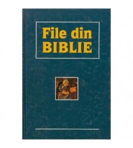 File din Biblie
