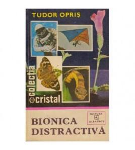 Bionica distractiva