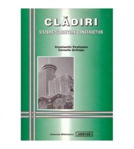 Cladiri: sisteme-subsisteme...