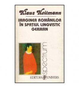 Imaginea romanilor in...