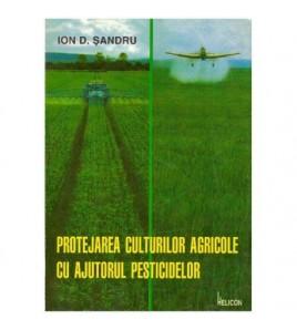 Protejarea culturilor...