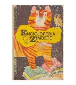Enciclopedia cu zambete