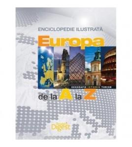 Europa - Enciclopedie...