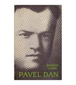 Pavel Dan