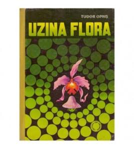 Uzina Flora