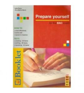 Prepare yourself for the...
