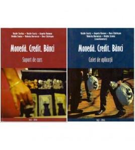 Moneda. Credit. Banci -...