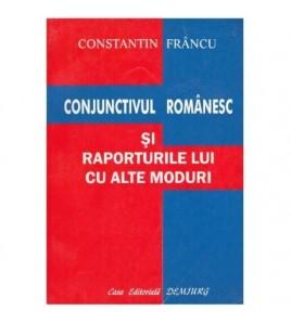 Conjunctivul romanesc si...