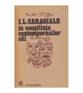 I. L. Caragiale in...