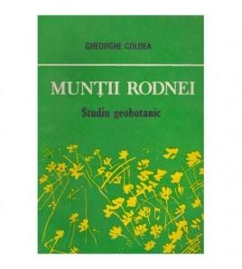 Muntii Rodnei - Studiu...