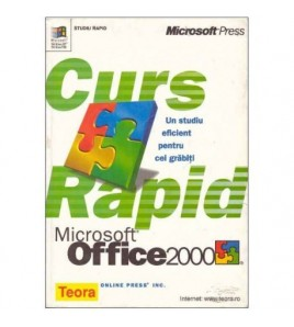 Curs rapid Microsoft Office...