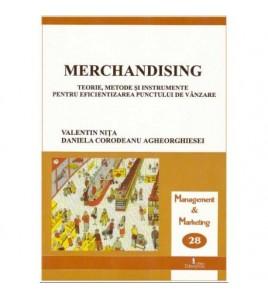 Merchandising - Teorie,...