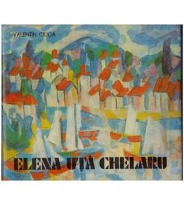 Elena Uta Chelaru