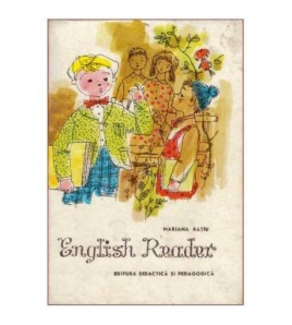 English Reader - Second part