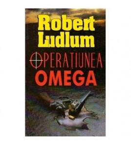 Operatiunea Omega