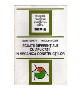 Ecuatii diferentiale cu...